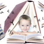 頭のよい子を作る方法
