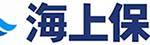 海上保安庁ロゴ