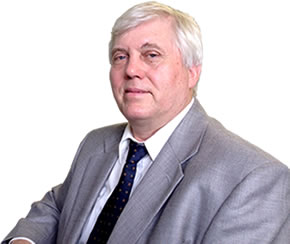 ジダーノフ教授