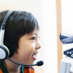 オンライン子供英会話