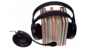 home livre audio 300x172 オンライン英会話のEcom英語ネット