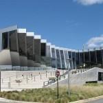 オーストラリアの大学教育の特徴と有名大学TOP3