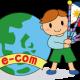 Ecom 英語ネット