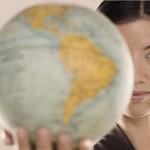オンラインで世界の言語体験キャンペーン