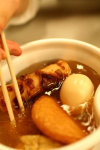 Oden_by_Mori_Chan
